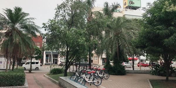 市民プラザ (PiPPAポート) image