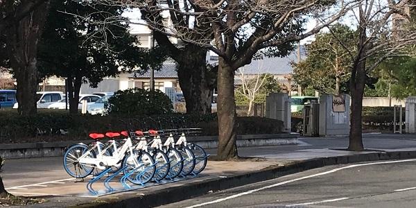 宮崎公立大学 (PiPPAポート) image