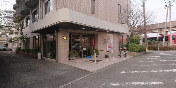 ホテルセンチュリー宮崎 (PiPPAポート) image