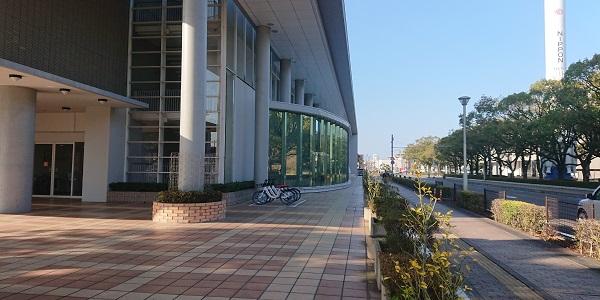 宮崎市保健所 (PiPPAポート) image