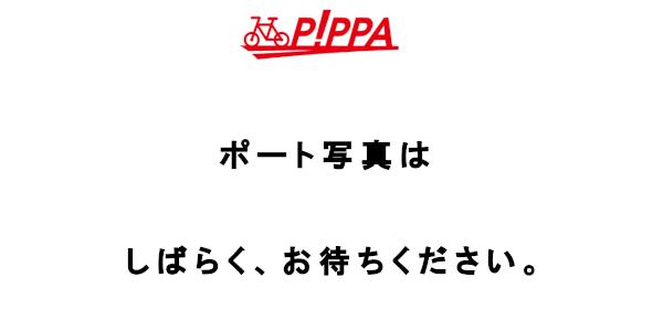 イングリッシュガーデン駐輪場 (PiPPAポート) image