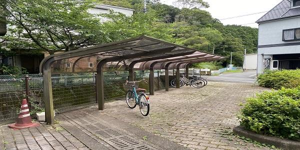 海部駅 (PiPPAポート) image