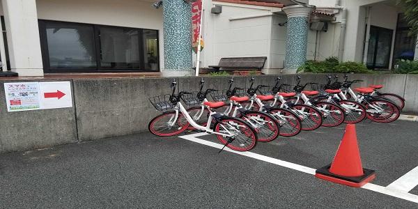 道の駅宍喰温泉 (PiPPAポート) image